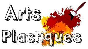 art plastique4