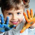 atelier-peinture-enfants-1