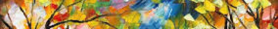 cropped-téléchargement-9.jpg