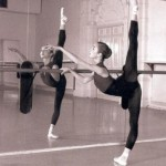 danse classic
